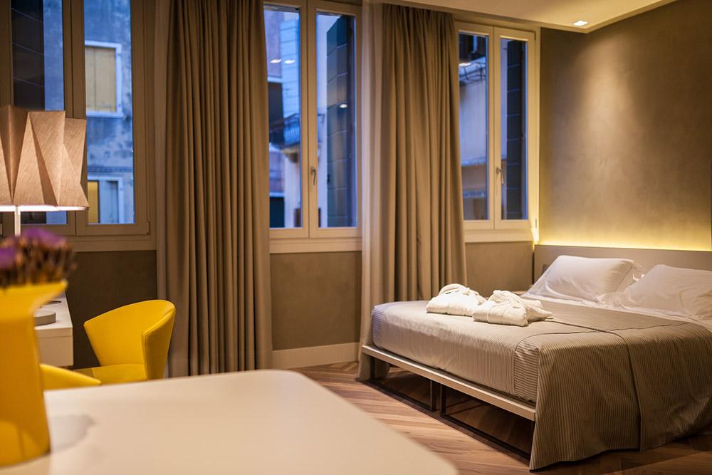 yellow-suite-3